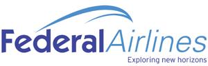 Federal-Airways